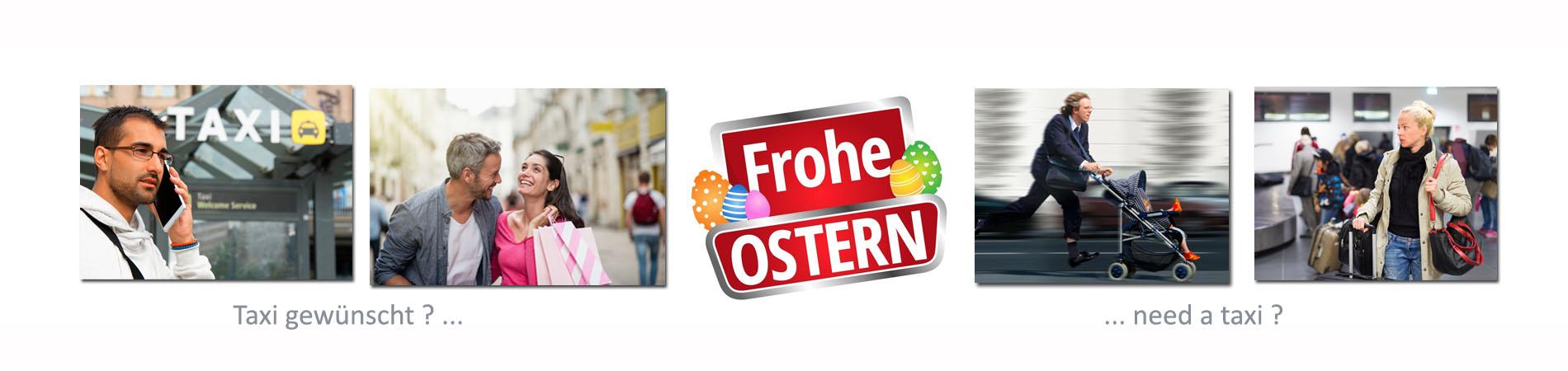 Osternslider1